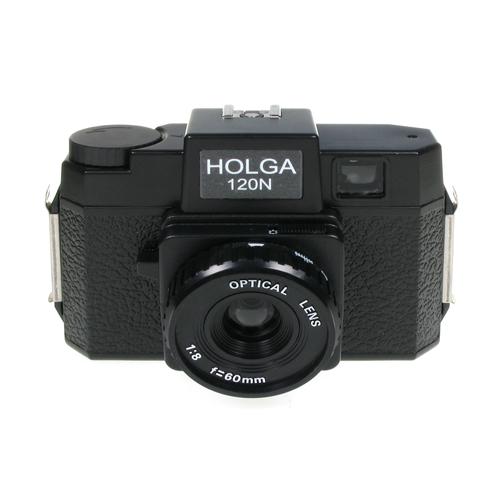 holga-120n-500px
