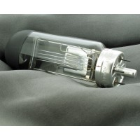 Philips A1/207 240v 1000w G17Q Projector Lamp 6296c/05