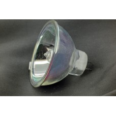 Flecta A1/232 15v 150w GZ6.35 EFR 64634 Projector Lamp