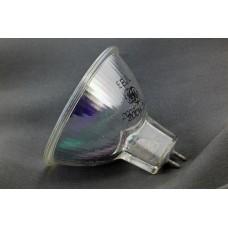 GE A1/252 24v 200w GX5.3 EJL 54730 13164 29150 Halogen Projector Lamp
