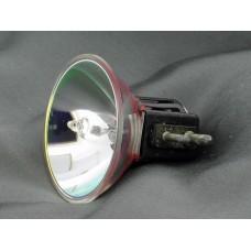 Hanimex 24v 250w A1/258 EMM EKS GX7.9 Projector Lamp