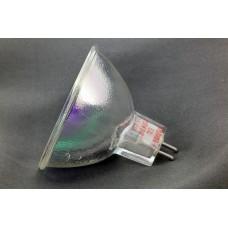 Sylvania A1/252 24v 200w GX5.3 EJL 54730 13164 29150 Halogen Projector Lamp