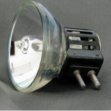 Thorn 24v 250w A1/258 EMM EKS GX7.9 Projector Lamp
