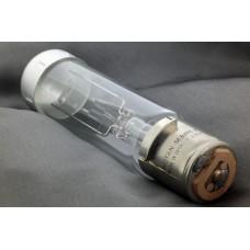 Wotan 220v 200w P28s 588390E Projector Lamp