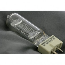 Osram CP89 240v 650w 64717 FRM GY9.5 Lamp