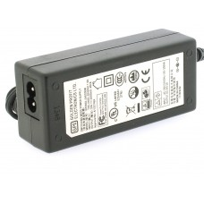 24v 2a Power Adaptor for DIB-1210 or DIB-1612 Digital Imaging Box