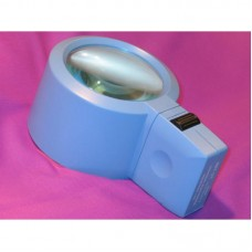 Medalight Table Top Illuminated Magnifier IMT-31