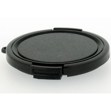 52mm Clip-on Lens Cap