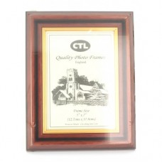 CTL 5 x 7in (13 x 18cm) Photo Frame
