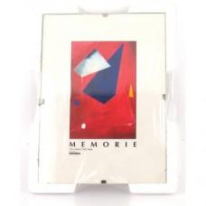 Memorie Glass Photo Frame 5 x 7in (13 x 18cm)