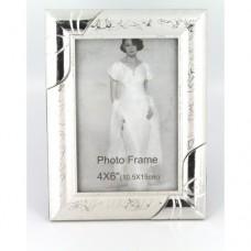 4 x 6in (10 x 15cm) Photo Frame - PF402