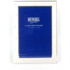 Shudehill 4 x 6in (10 x 15cm) Photo Frame (21946)