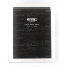 Shudehill 6 x 8in (15 x 20cm) Photo Frame (21968)