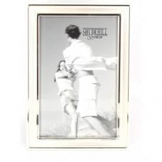 Shudehill 3.5 x 5in (9 x 13cm) Photo Frame (25835)