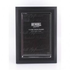 Shudehill 4 x 6in (10 x 15cm) Photo Frame (70146)
