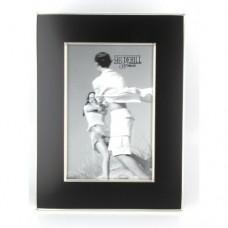 Shudehill 4 x 6in (10 x 15cm) Photo Frame (70846)