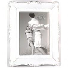 Shudehill 4 x 6in (10 x 15cm) Photo Frame (73346)