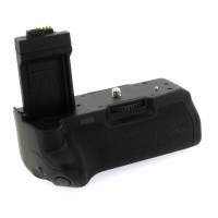 Battery Grip for Canon EOS 450D/500D and 1000D