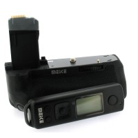 Neike Remote Control Battery Pack for Canon EOS 750D / EOS 760D SLR Cameras