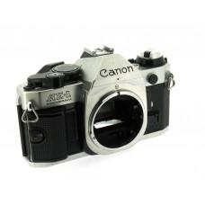 Canon AE-1 Program Body