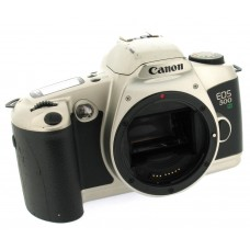 Canon EOS500N Film Camera Body