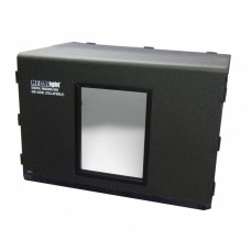 DIB-2420C 24 x 20in Collapsible Digital Light Box - ex demo