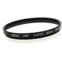 62mm Hoya Super Skylight 1B Filter